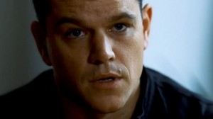 jason_bourne-625x350