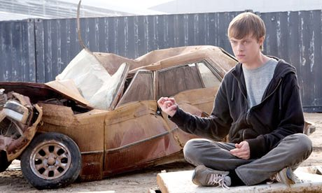 Chronicle-film-still-007