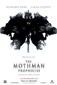 mothman_prophecies_ver2