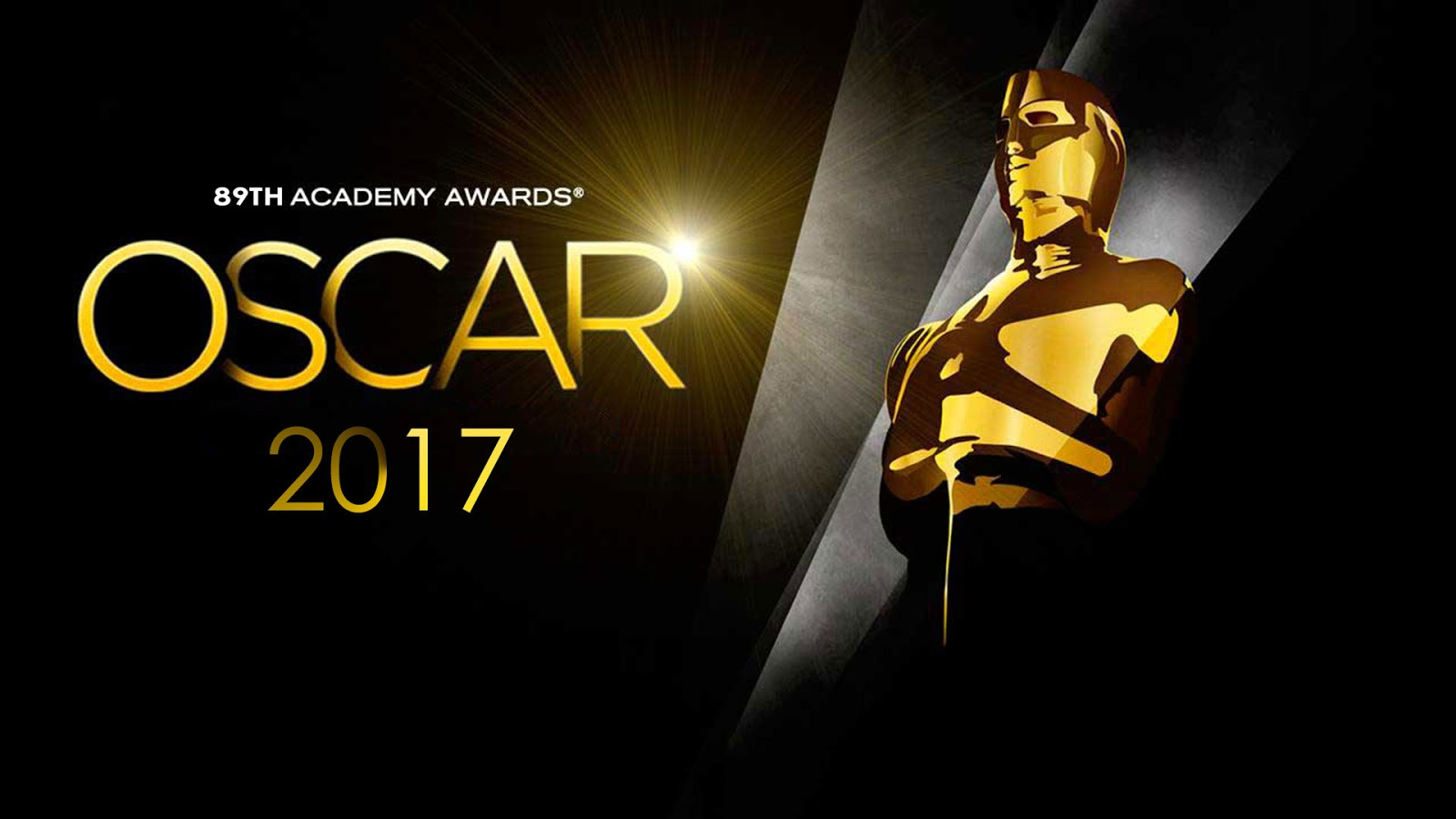 Image result for The oscars suck