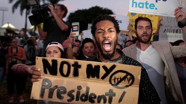trump-race-reuters