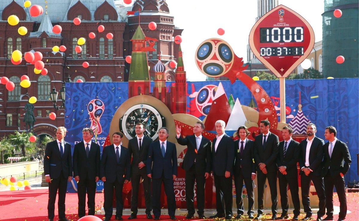 До_чемпионата_мира_по_футболу_2018_года_–_1000_дней_01