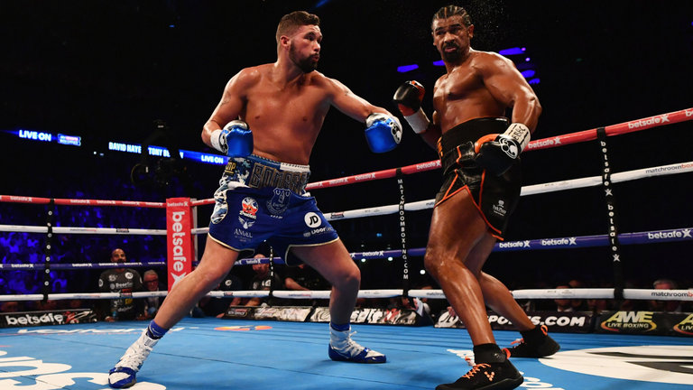 david-haye-tony-bellew-boxing_3907030