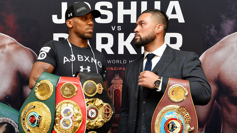 skysports-boxing-anthony-joshua-joseph-parker-heavyweight-press-conference_4207037