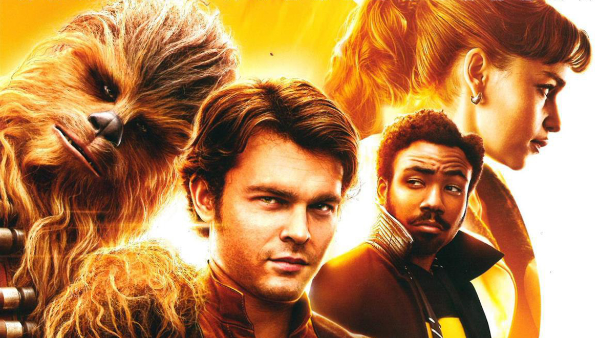 Solo-–-A-Star-Wars-Story-Trailer-To-Finally-Debut-on-5-February.jpg